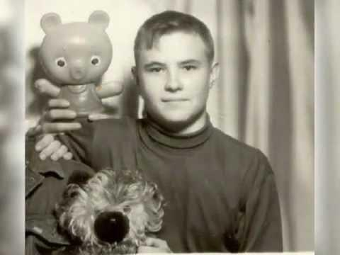 Сегодня ему было бы 38... Русский солдат Евгений Родионов, защищавший Отечество и не отрекшийся от Креста.