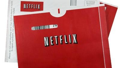 Netflix увеличил квартальную выручку до $1,82 млрд