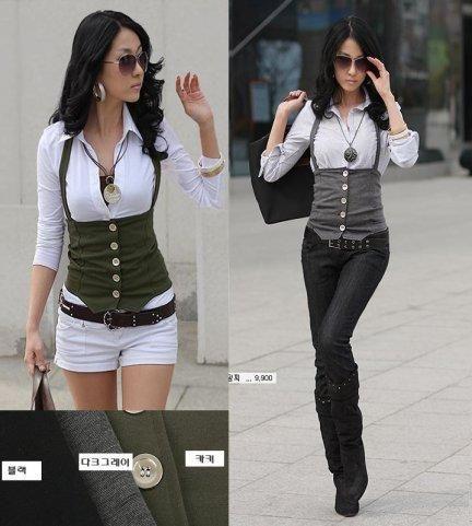 Женская Одежда Deffinesse