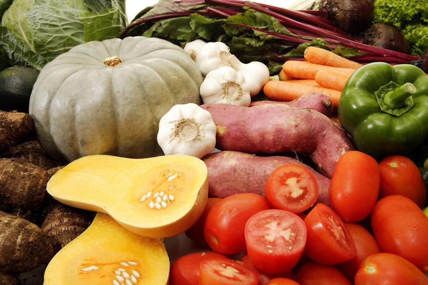 РФ запретит поставки овощей и фруктов из ряда африканских стран