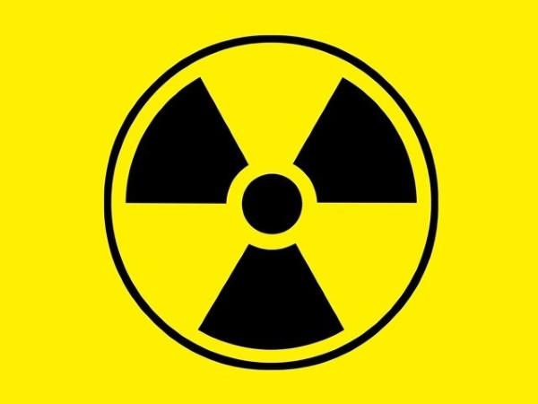 """Как удалить надпись """"Подписаться на: Сообщения (Atom)"""" в блоге на blogspot"""