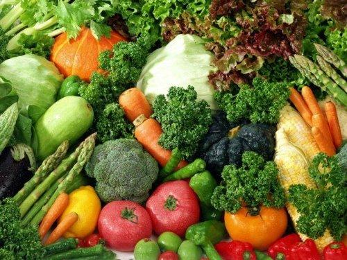 Распространенные мифы о здоровье и питании