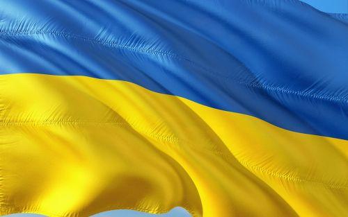 Как украли Украину. Навстречу годовщине липовой «независимости» антисоветского проекта