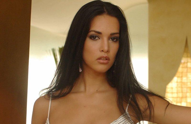 Моника Спир, «Мисс Венесуэла — 2004» в мире, конкурс, красота, люди, смерть, трагедия