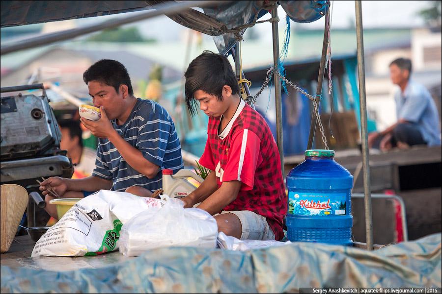Чистить зубы вода вьетнам
