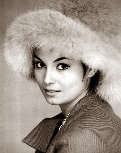 Розанна Скьяффино