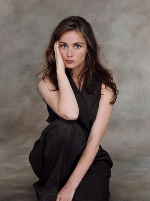 самые красивые и молодые девушки фото