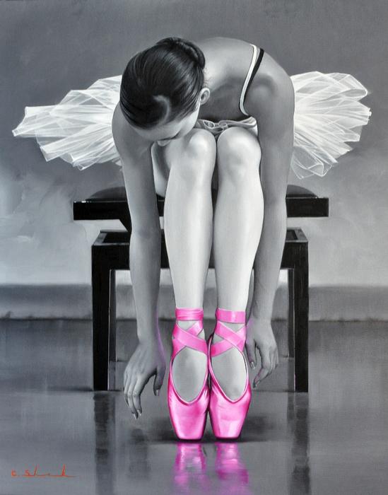 GALLERIA-ART_Chung-Shek_Angelic-Moment (549x700, 407Kb)