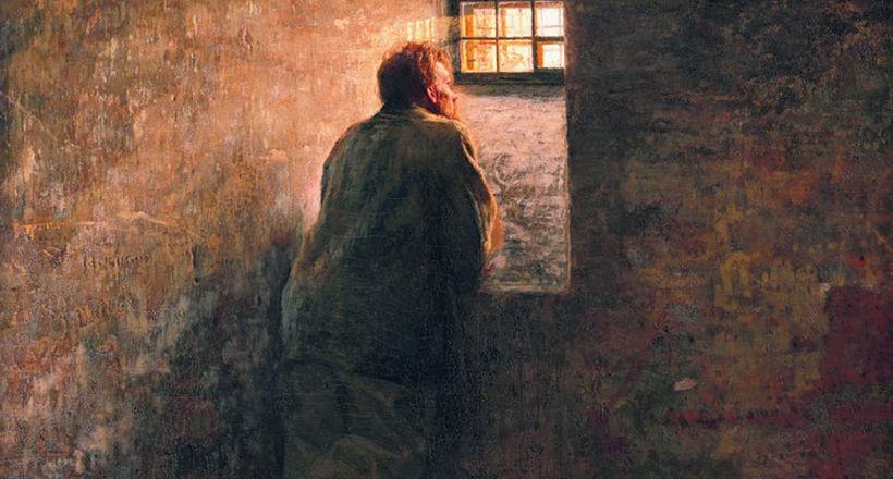 Как О. Генри сел в тюрьму из-за любимой женщины