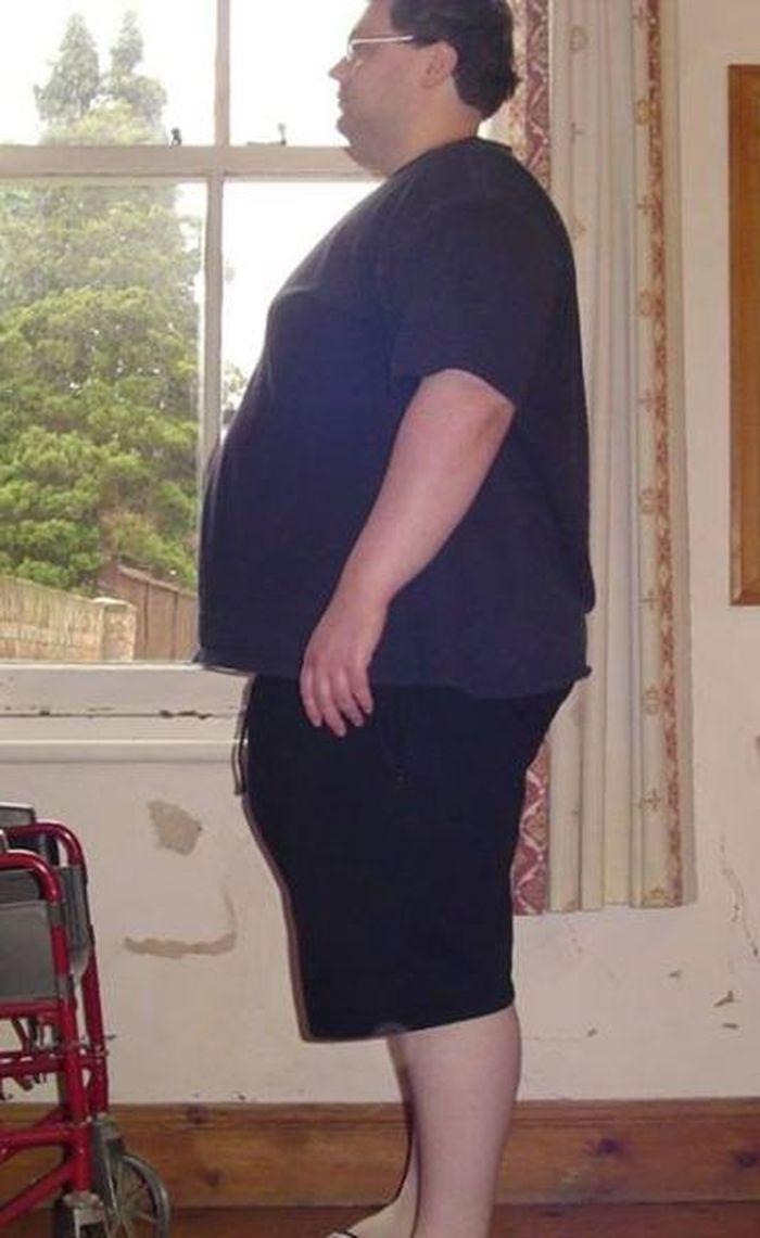 Фраза, заставившая человека поменять свои взгляды на лишний вес здоровье, лишний вес, результат