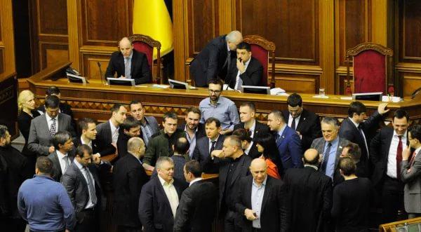Волосы дыбом встают! Настоящие биографии извергов попавших во власть после Майдана(ВИДЕО)