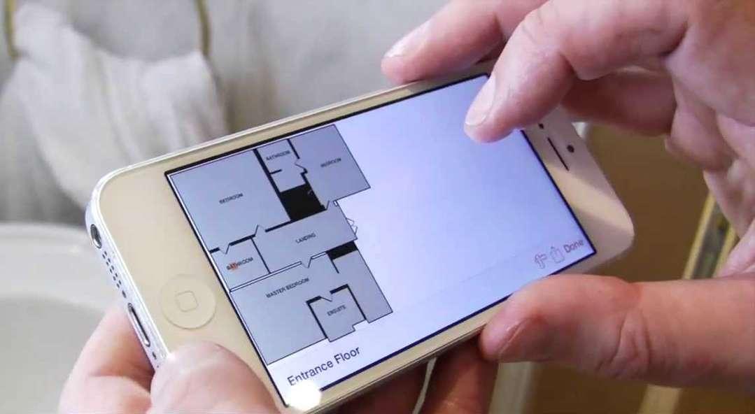 Важней всего Wi-Fi в квартире: физика поможет выбрать место для роутера