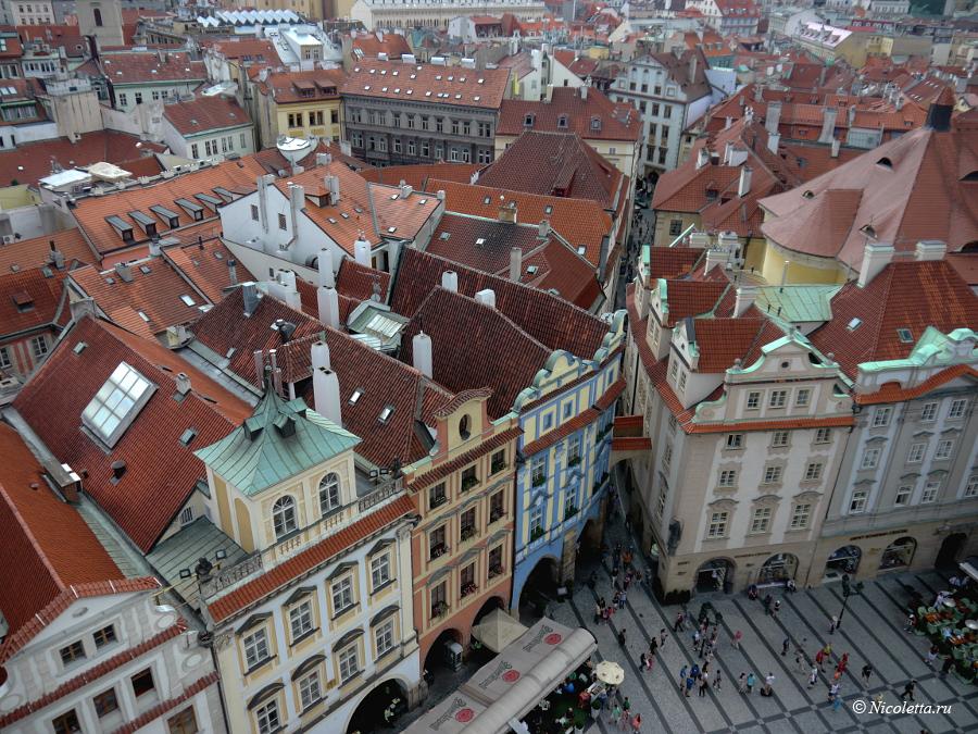 Не помню, чтобы Чехия запускала человека в космос: россияне ответили пражскому СМИ на «отсталую с древности» Россию