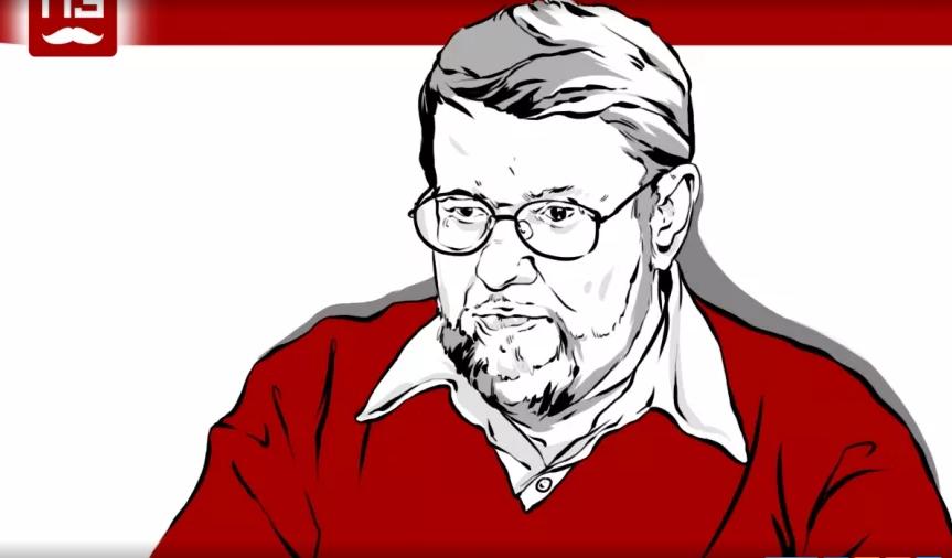 Сатановский о беспределе мигрантов в Европе: русские спасают немцев