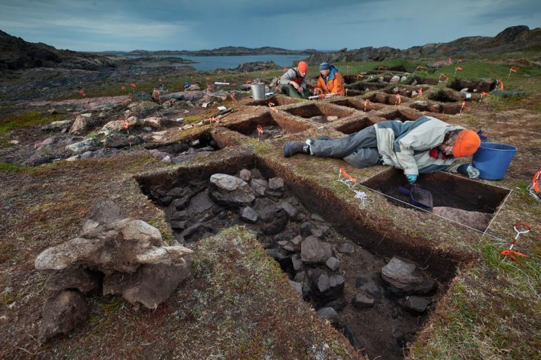 7 археологических загадок, которые непременно будут разгаданы в 21 веке