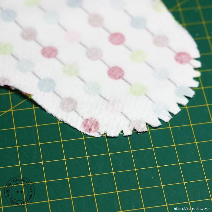 шьем сами кухонное полотенце (14) (700x700, 191Kb)