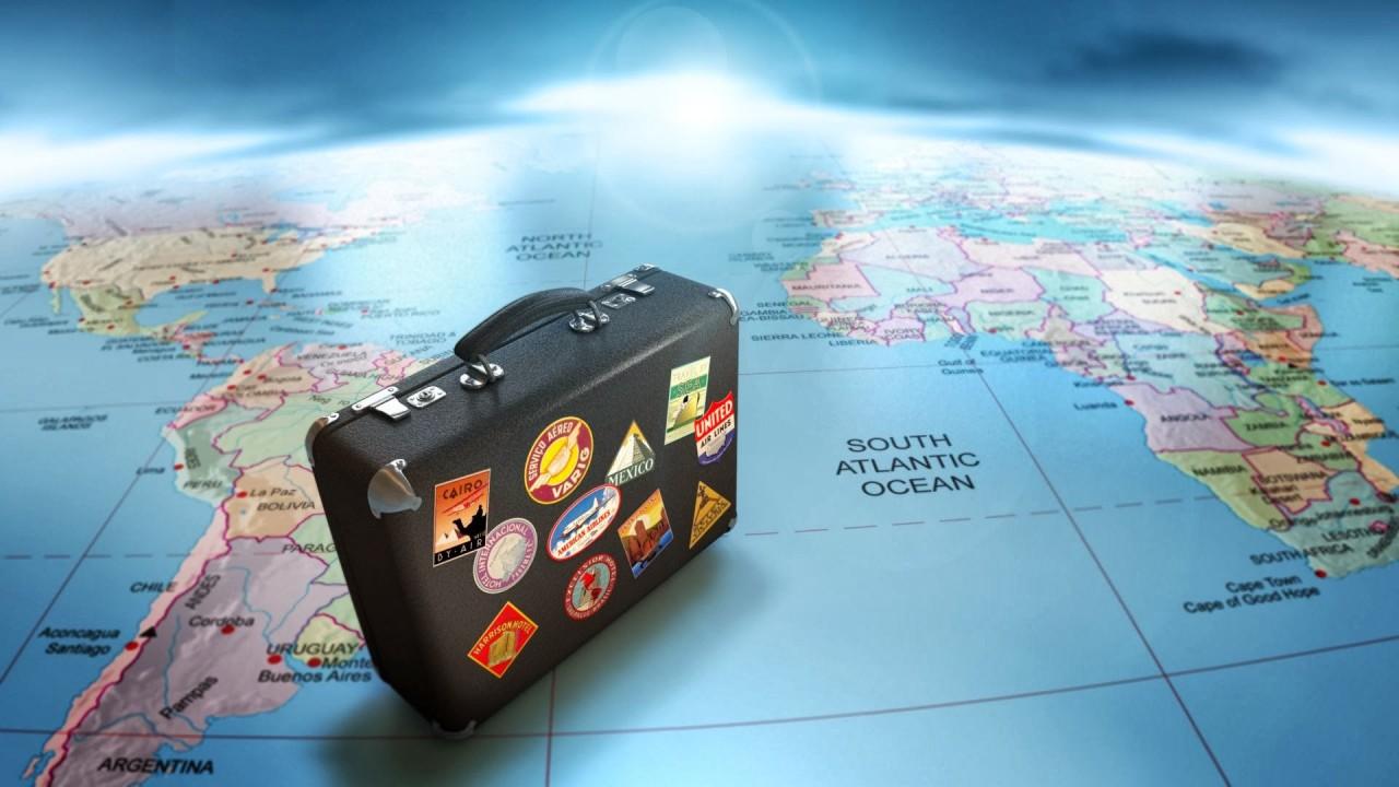 10 малоизвестных стран, в которые россиянам не нужна виза
