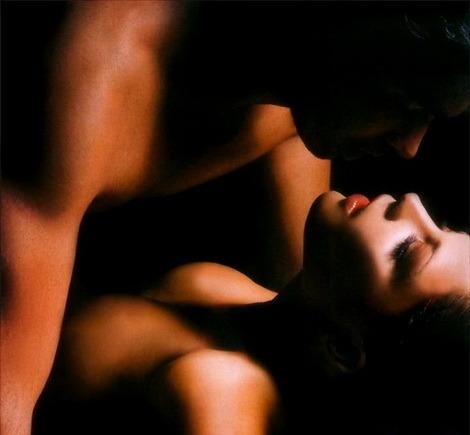 eroticheskaya-muzika-new-topic