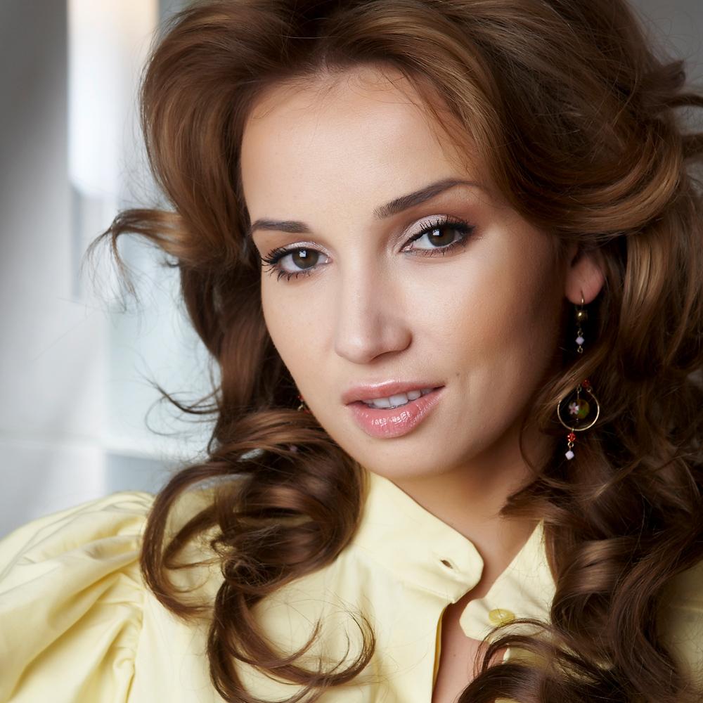 aktrisa-na-a-russkie