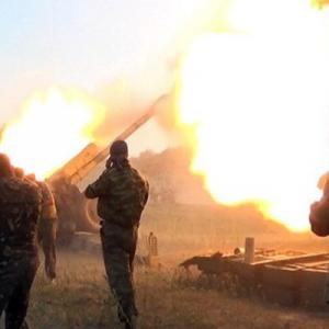Армия ДНР поднята по тревоге - этой ночью Донбассу грозит тотальная опасность