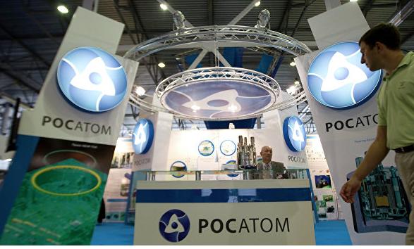 В Карелии планируют построить ветроэлектростанцию на берегу Белого моря