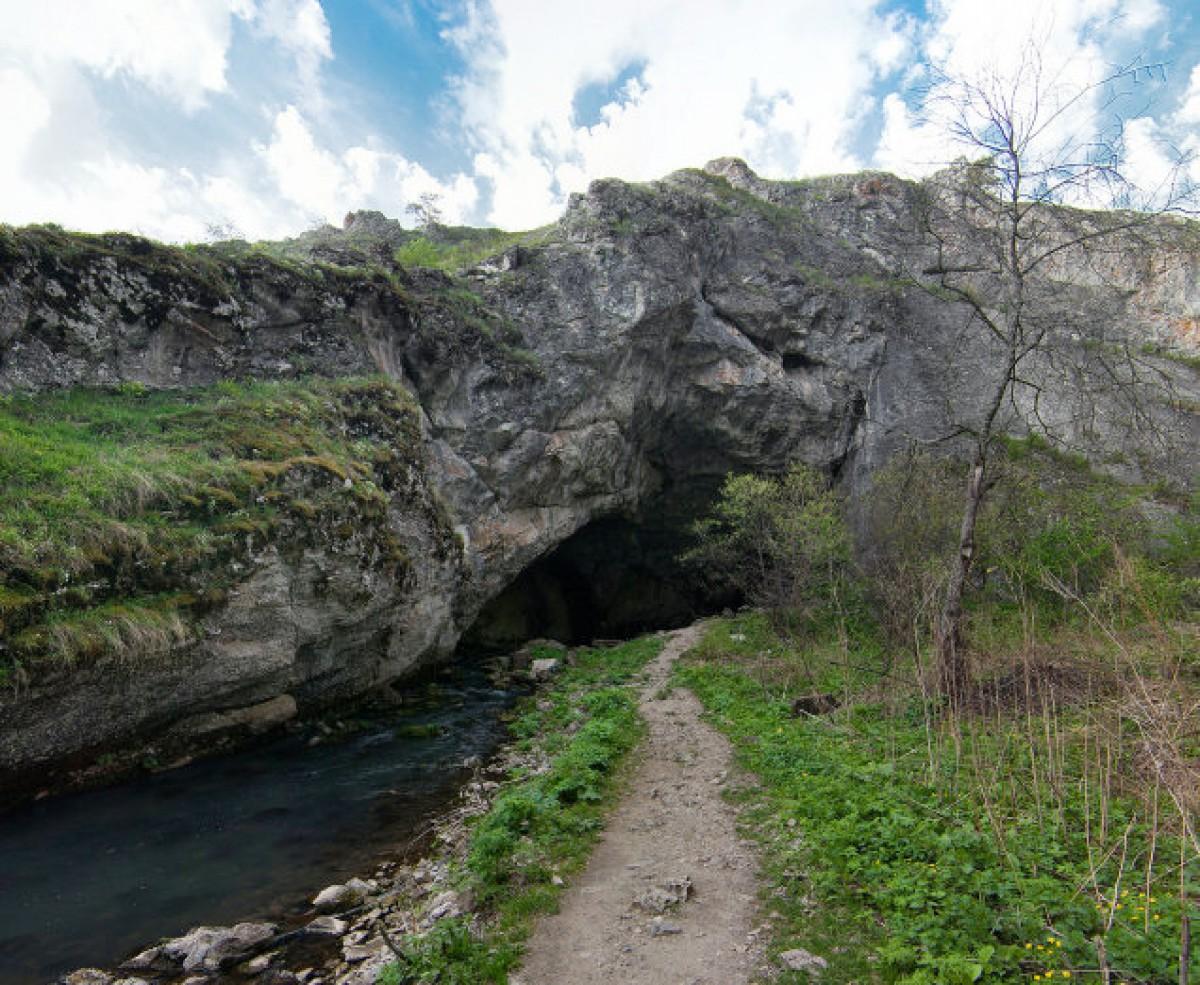 Капова пещера фото 5 скачать капова пещера фото 4 бесплатно