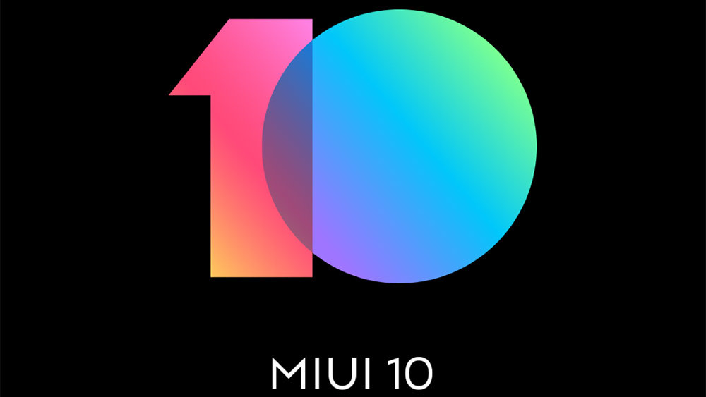 Еще 20 смартфонов Xiaomi получат MIUI 10. Вот их список