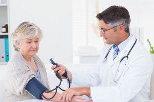 Москвичей с хроническими недугами будут лечить по-новому