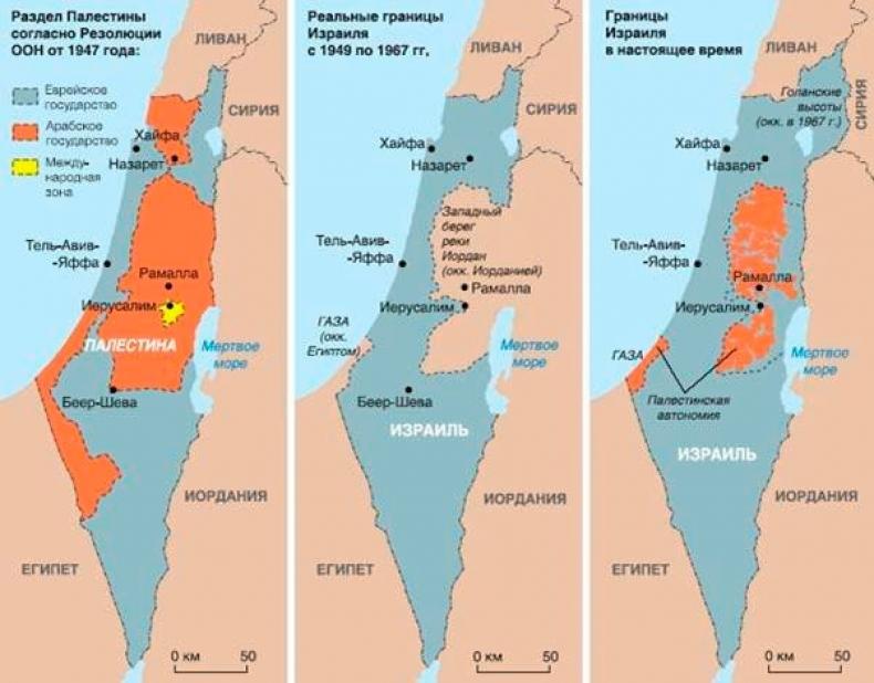 выбора израильско ливанский кризис вид кризиса таких видов