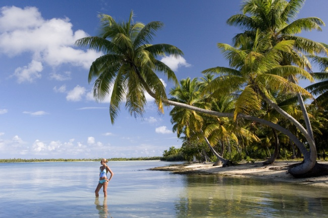 10 райских мест, где недорого начать новую жизнь (1)