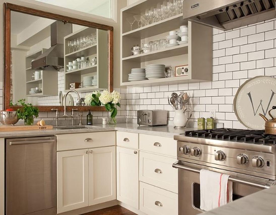 Bathroom Medicine Cabinets Other Furniture amp Storage