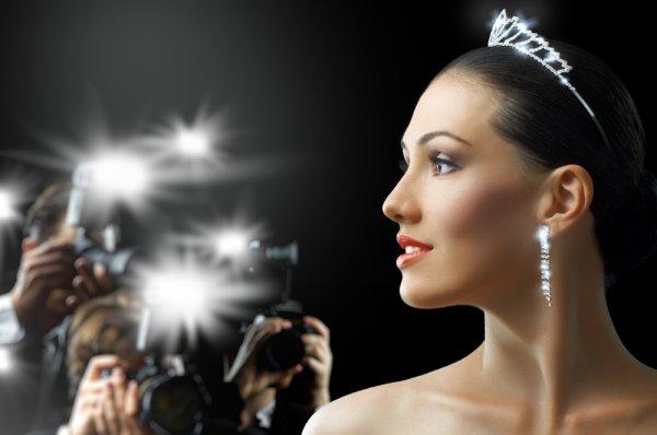 Девять советов для настоящих королев