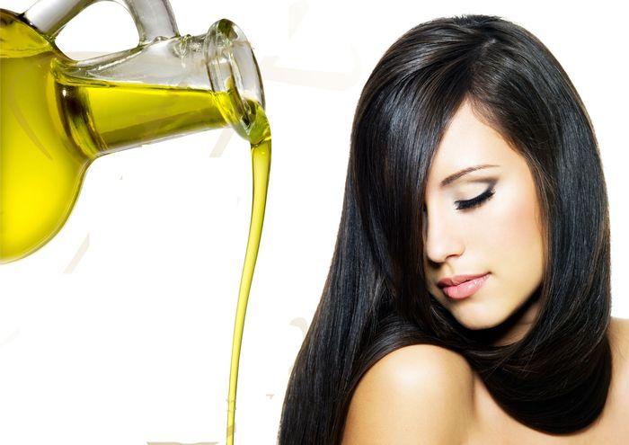 Секреты, которые помогут сделать волосы невероятно красивыми