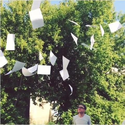 Теперь Добби свободен судьба дипломных работ после их защиты  Теперь Добби свободен судьба дипломных работ после их защиты дипломная работа защита диплома