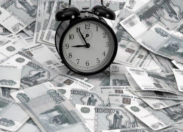 Как по новому закону о банкротстве физических лиц будет проходить процедура реструктуризации долга гражданина.