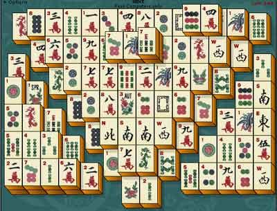 http://www.mahjong-solitaire.ws/mahjong/free_mahjong/mahjong.jpg