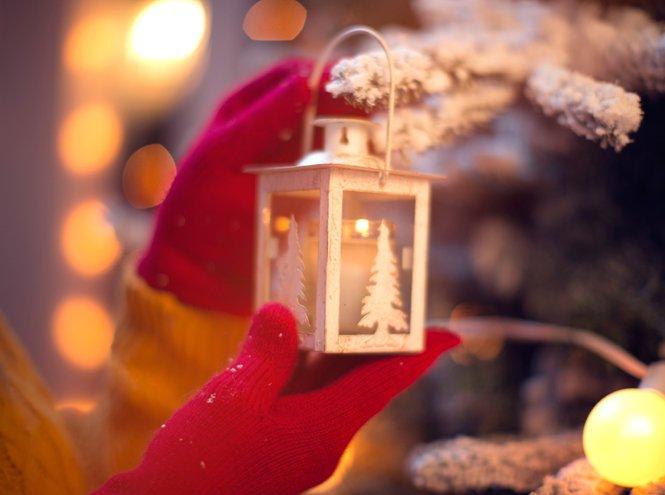 Тайные ритуалы: как правильно проводить старый и встретить новый год