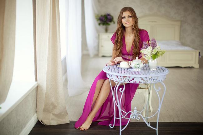 Фото для Как домашних условиях Красивые женские