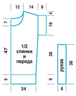 03-Выкройка-САЙТ