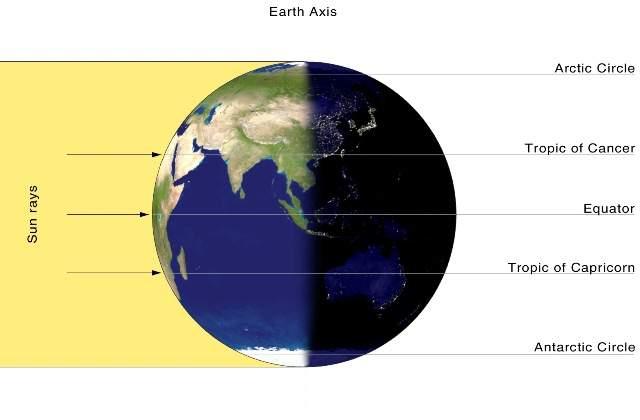 Самое крупное за десятилетие полное солнечное затмение 20 марта 2015