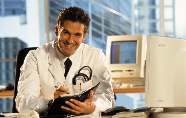 кабинет доктора сорокина липецк номер телефона