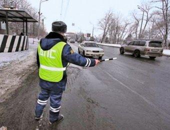 http://www.topnews.ru/upload/news/2013/02/d82fd5bb/d82fd5bb_1.jpg