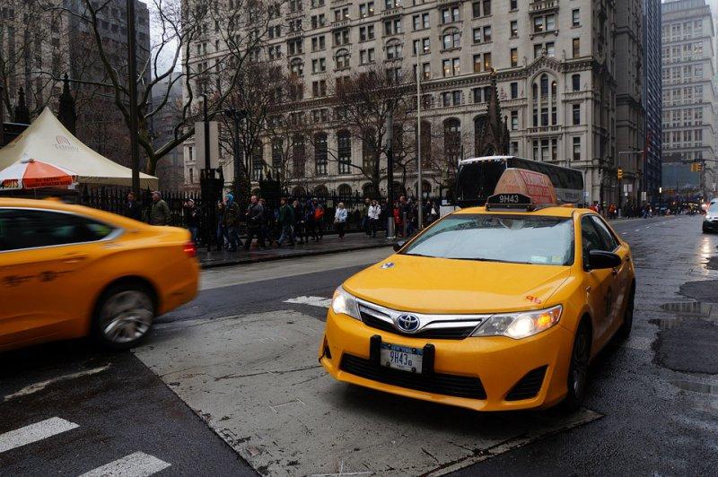Такси 6-000-000, pomon ltd, путешествия, навигация, приложения для ios, приложение, appstore, app store, iphone, ipad