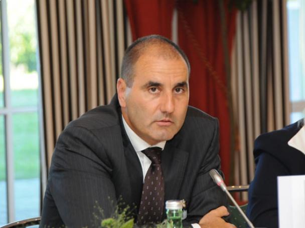 Цветанов: Надеемся на положительное решение о нашем вступлении в Шенгенскую зону в марте