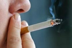 Курильщики будут платить эко…