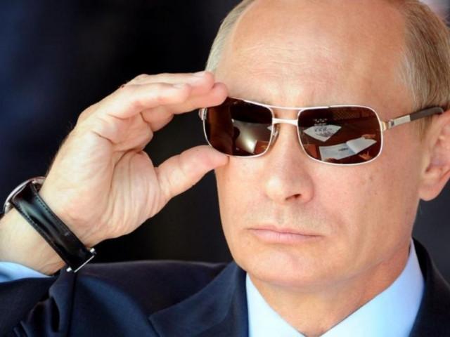 Когда Владимир Путин будет готов убрать либералов из власти?