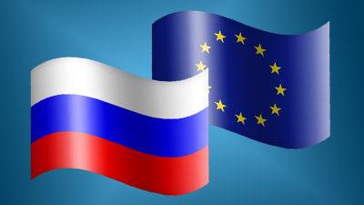Лавров рассказал о недовольстве немецкого бизнеса санкциями