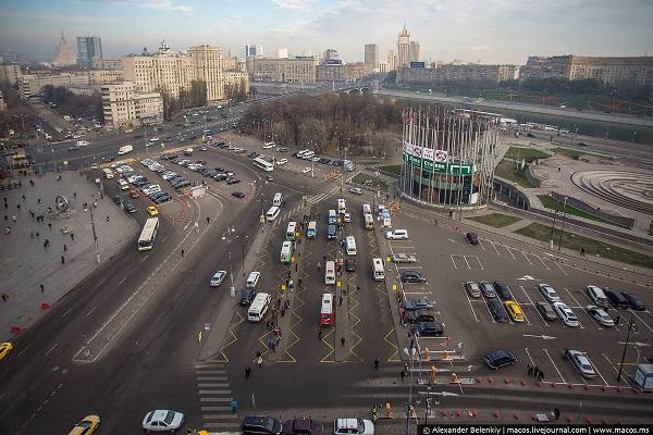 Тайны московских вокзалов вокзал, москва, тайна