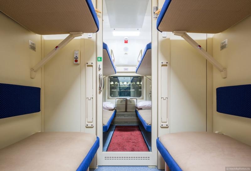 Рассказ тетю в попу в поезде в купе фото 272-961
