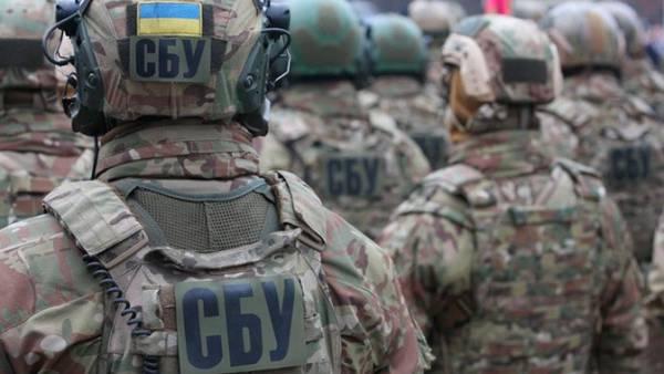 Официальный Киев преуменьшает небоевые потери на Донбассе: реальные цифры шокируют